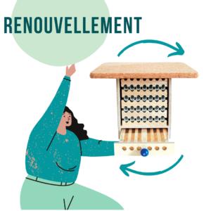 kit-renouvellement-dorlotoir-cabane