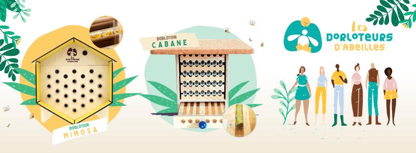 nettoyer dorlotoir abeilles